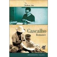 cascalho-herberto-sales-8580330661_200x200-PU6ebf55aa_1