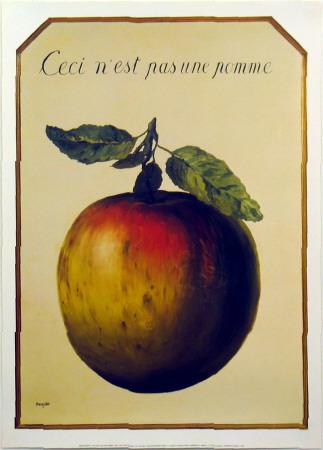 rene-magritte-ceci-nc3a2e282ace284a2est-pas-une-pomme