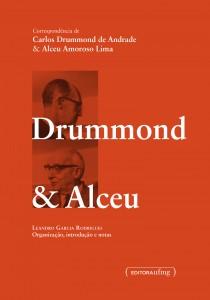drummond & alceu