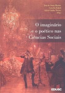 imaginario nas ciencias sociais