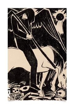 "Liev Tolstói, ""O diabo e outras histórias"""
