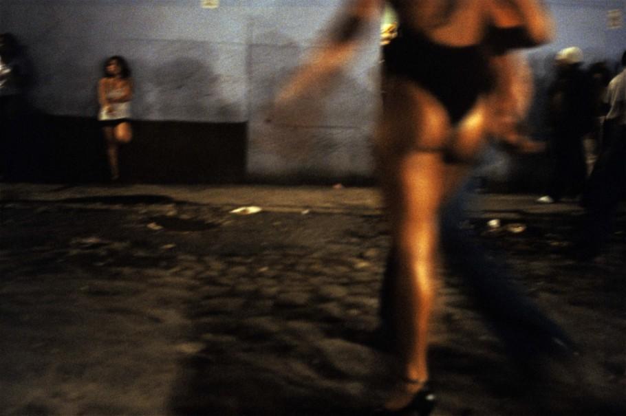 """fotografia de """"Maldicidade"""""""