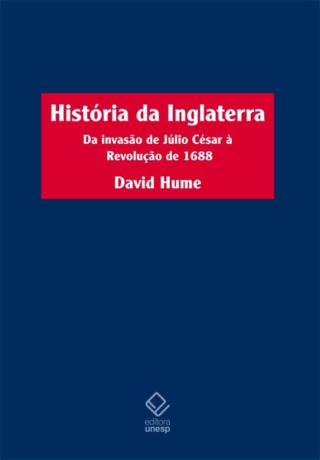 hume_história