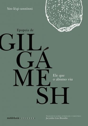 matraca_gilgámesh